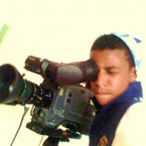 Profile picture for Gianni Oconnor