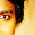 Ravi Billa
