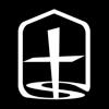 Salem First Baptist Church