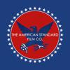 The American Standard Film Co.