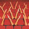 Ballet Vlaanderen