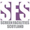 Screen Facilities Scotland