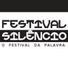 Festival Silêncio