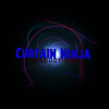 Curtain Ninja Productions
