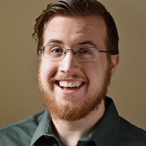 Profile picture for Dennis Nicholson