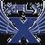 XFLY FILMS