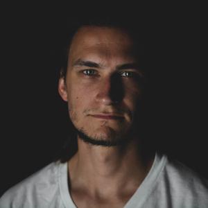 Profile picture for Brent Pierce