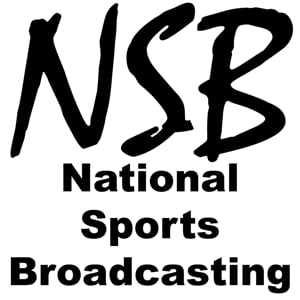 Profile picture for National Sports Broadcasting