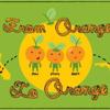 OrangetoOrange