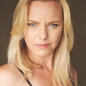 Profile picture for osa wallander
