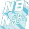 Next BIG Nashville
