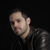 Felipe Correa Estrada