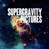 SUPERGRAVITY Pictures