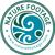 NatureFootage
