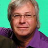 Bill Bork