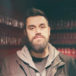 Profile picture for Rodrigo Cabral