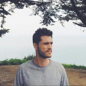 Profile picture for Julien Hurteau