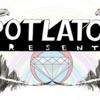 Potlatch Presents