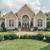 Elegant Homes Photography