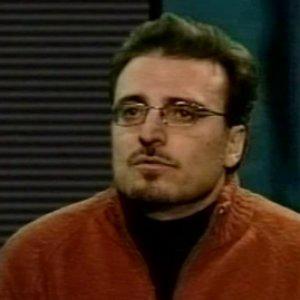 Profile picture for Francesc Cànovas