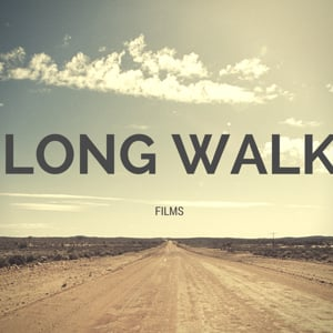 Profile picture for Long Walk Films