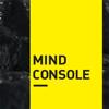 mindconsole