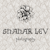 Shahar Lev