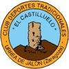 El Castilluelo D.T.