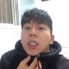 Lee Kang Ho