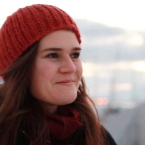 Profile picture for Liv Mari Mortensen