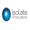 Isolate Productions
