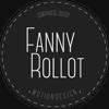 Fanny Rollot
