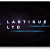 Lartigue Ltd