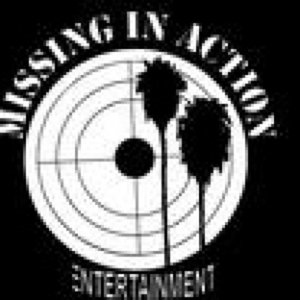 Profile picture for Missing In Action Ent.