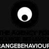The Agency for Strange Behaviour