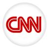 CNN Design