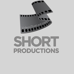 Profile picture for Short Productions