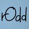 rodd perry
