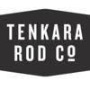 Tenkara Rod Co.