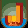 Jj Video Productions