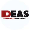 Comparte Ideas