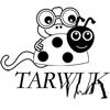 TARWUK