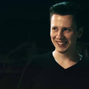 Profile picture for Viktor Gette