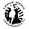 Lemur Media