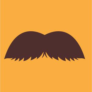Profile picture for Banjo Lab