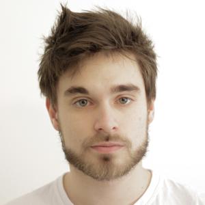 Profile picture for Rafael Casagrande
