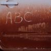 ABC Open West Kimberley