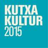 KUTXA KULTUR