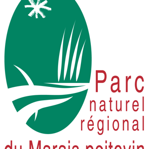 Profile picture for Parc Marais poitevin