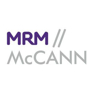 MRM//McCann Stockholm on Vimeo